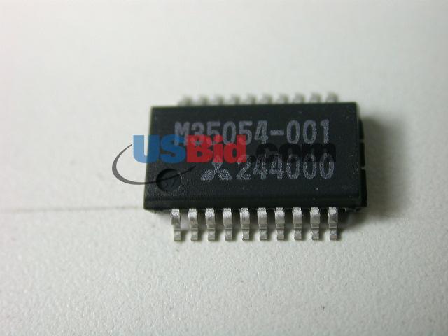 M35054001FP