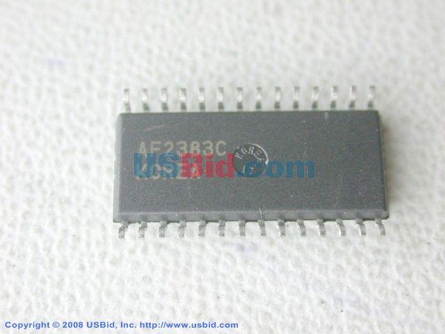 STK22C48-N45 photos