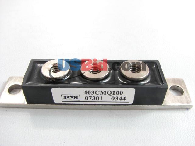 403CMQ100