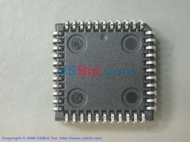 DG536DN