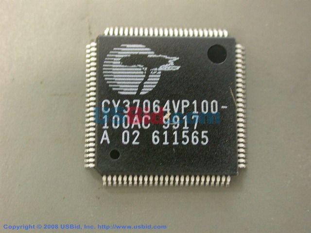 CY37064VP100-100AC photos