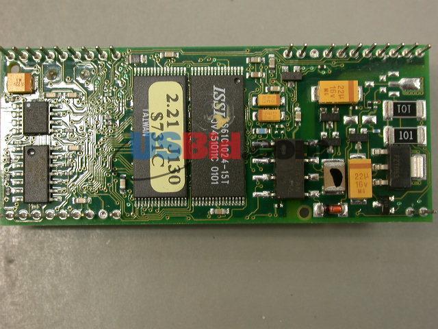 SF336DSPH1D5