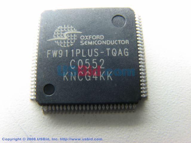 Ox16pci952 pci parallel port