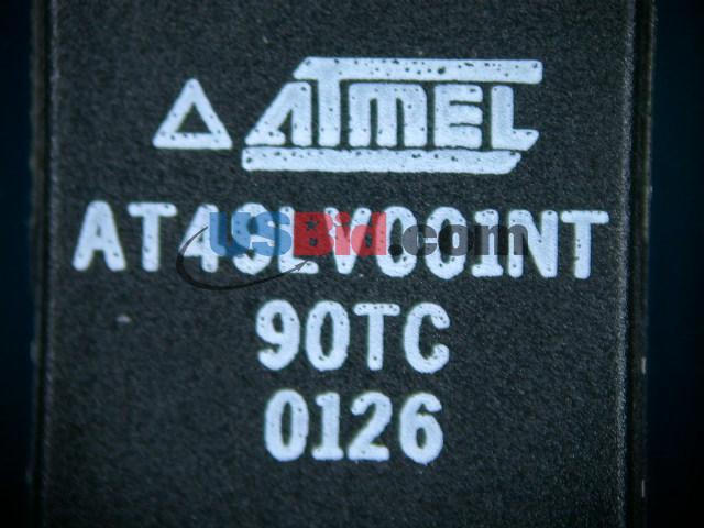 AT49F040-90TC photos
