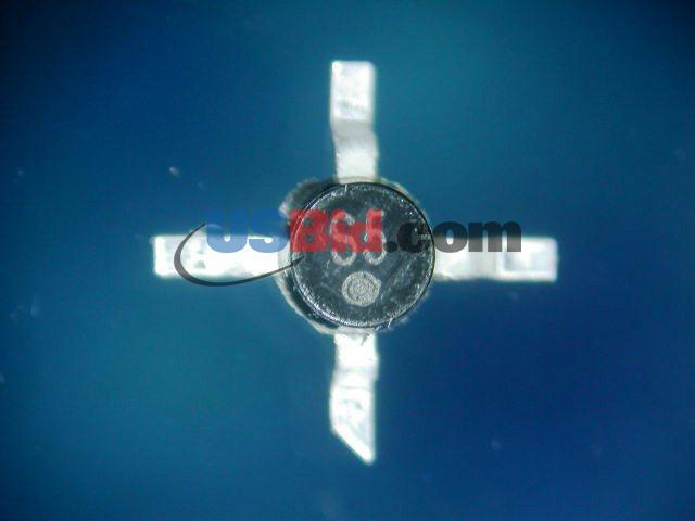 SNA586