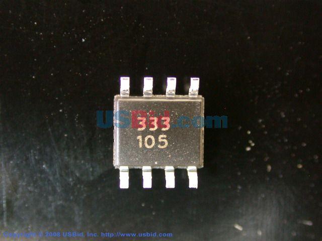 IPS022GTR