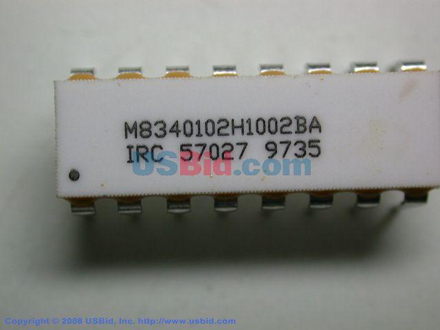 M8340102H1002BA