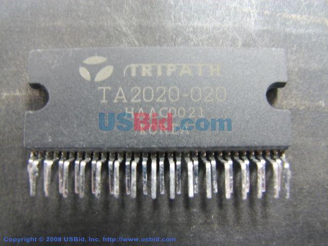 TA2020020