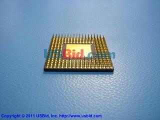 XC4013E-3PG223I photos