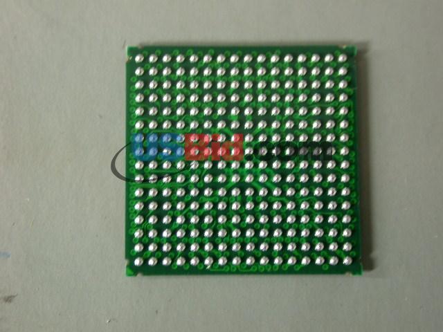XCV200E-6FG256C photos