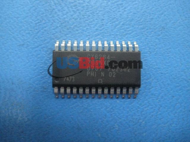 CY6264-70SNXC