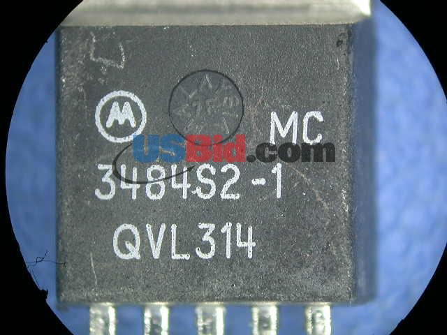 MC3484S2-1