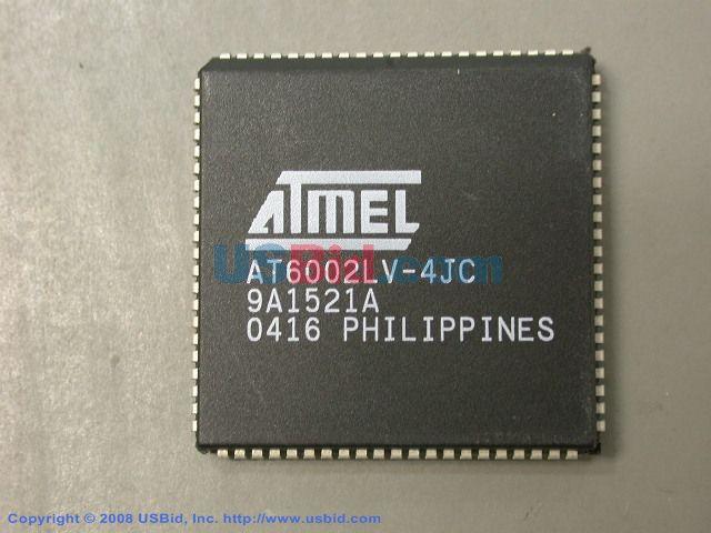 AT6002LV4JC