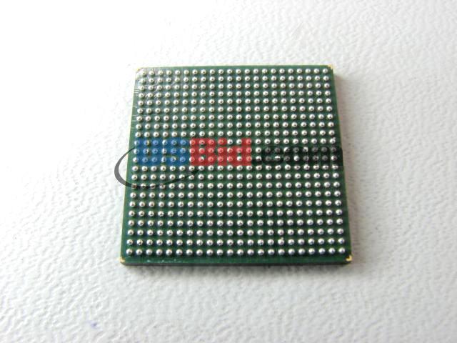 EP20K200CF484C7 photos