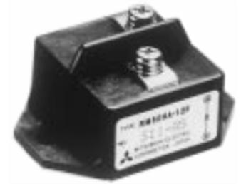 RM50HA-20F