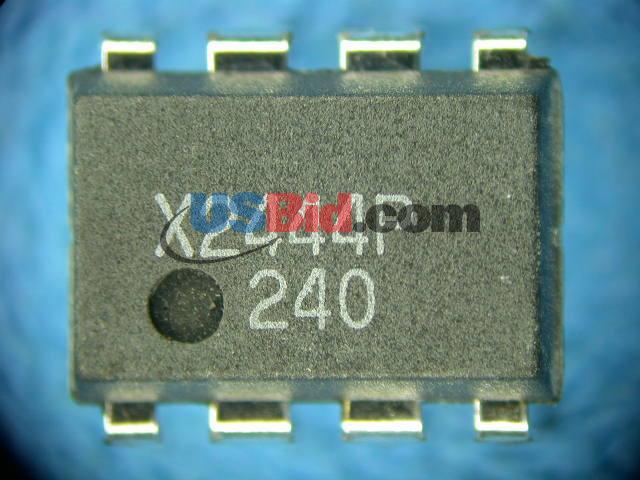 X2444P