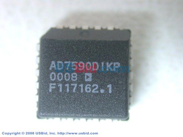 AD7590DIKP photos