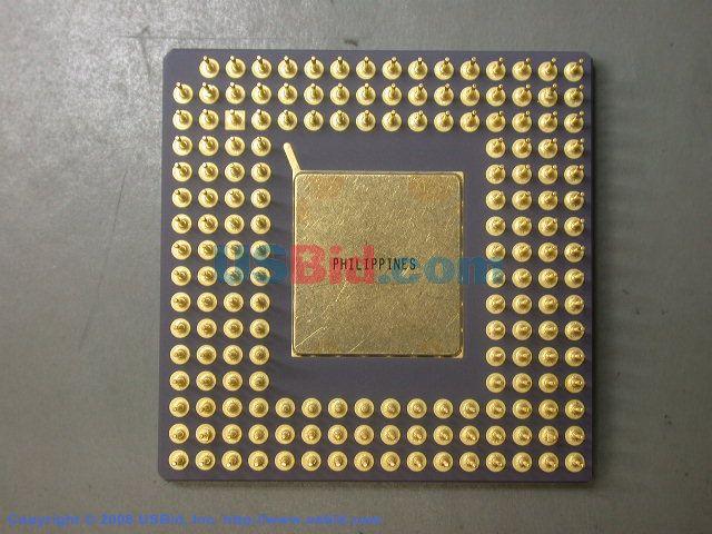 XC3090-100PG175C photos