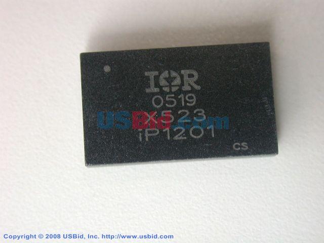 IP1201
