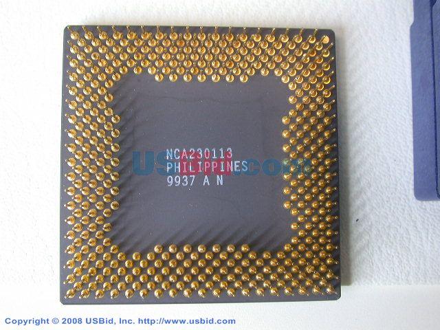 EPF10K50GC403-3 photos