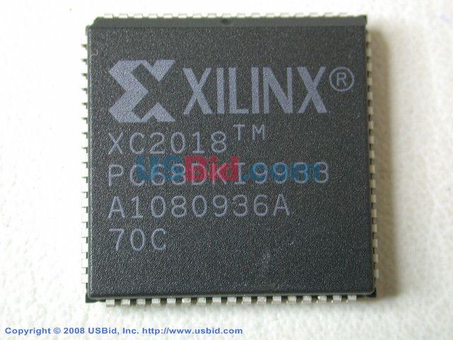 XC2018-70PC68C photos