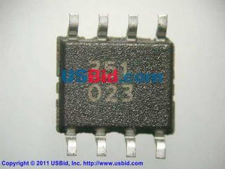 IPS022G