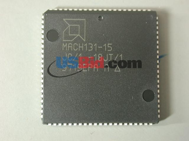 MACH131-15JC1-18JI1 photos