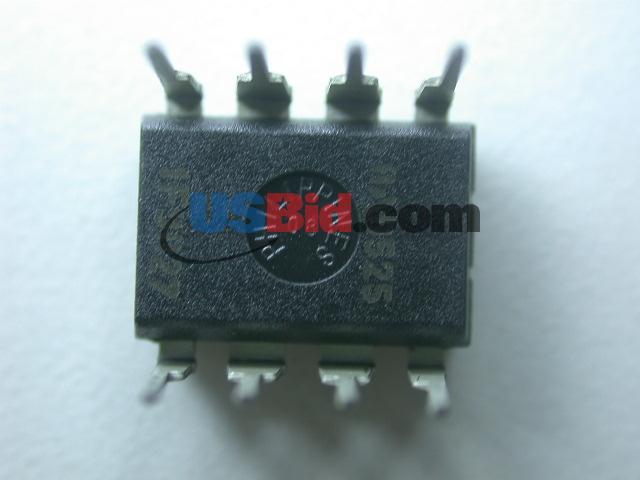 AT90S2343-10PC