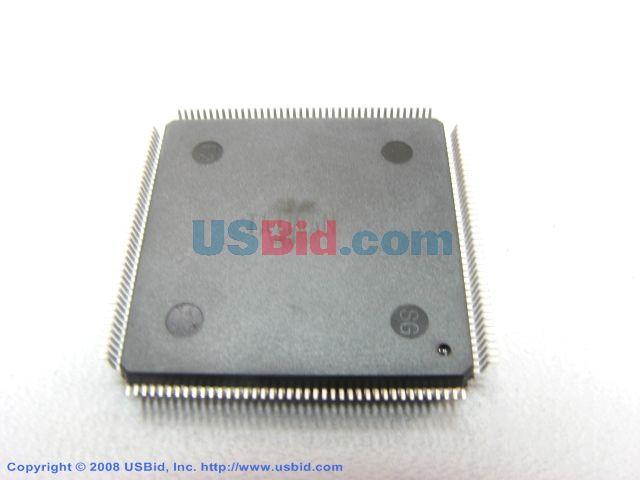 XC4005E-1PQ160C photos