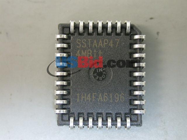 28SF040A-90-4C-NH