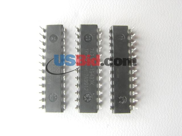 ATF22V10B-15PC photos