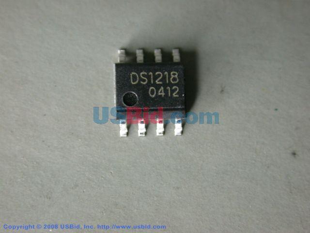 DS1218S photos
