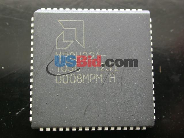 MACH221-10JC-12JI photos