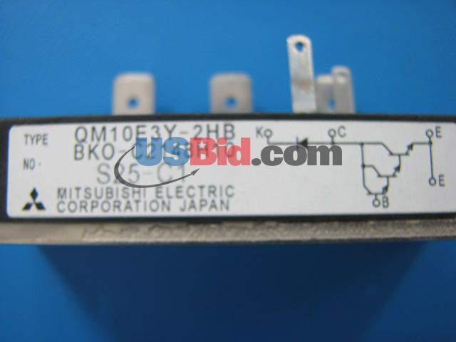 QM10E3Y-2HB