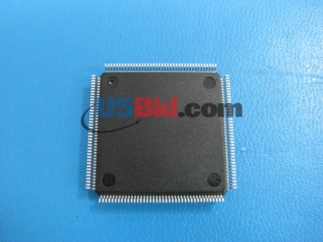XC4010E-3PQ160C photos