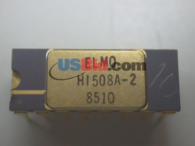 HI508A2