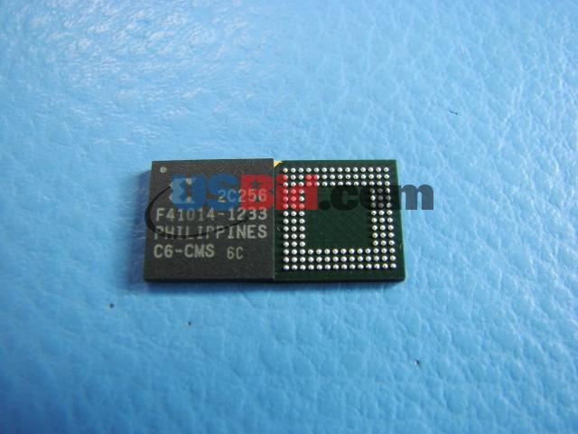 XC2C256-6CPG132C photos