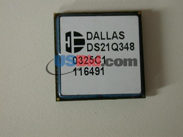 DS21Q348N photos