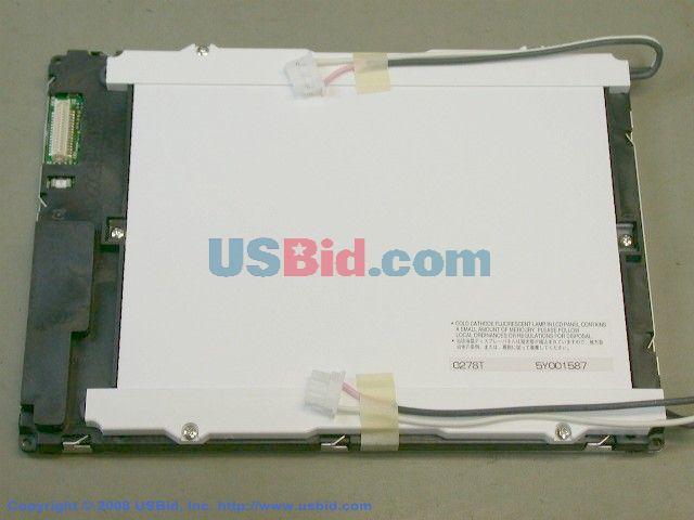 LQ64D341