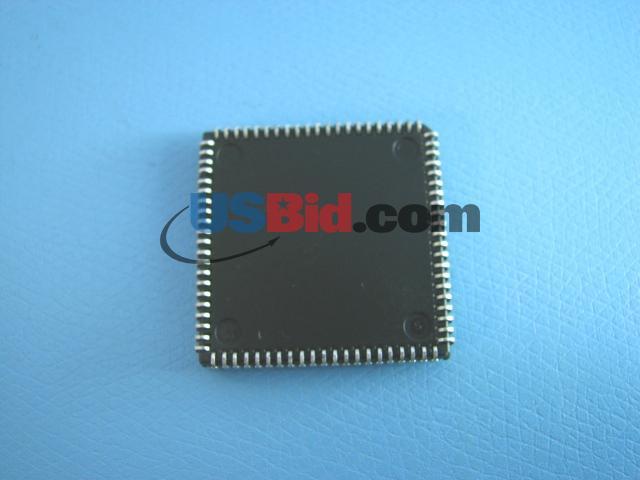 XC3164A-3PC84I photos