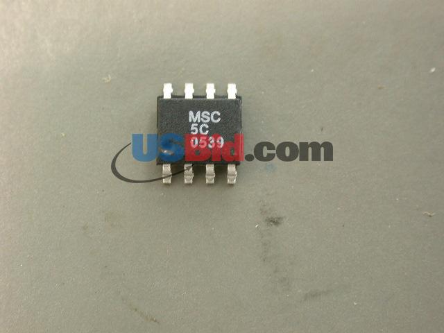 USB0805C