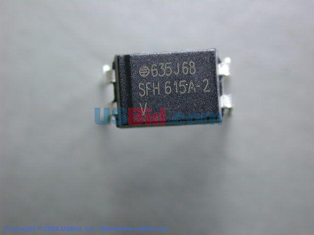 SFH615A2