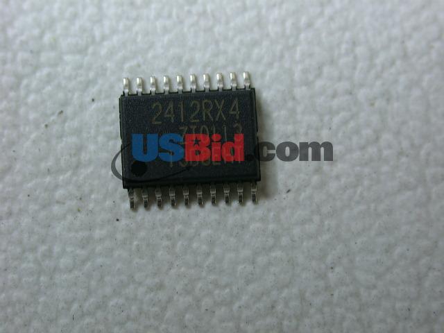 SSI32R2412RX4CVT