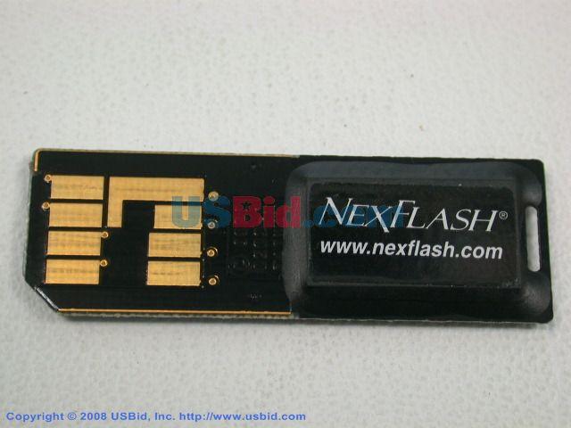 NX26M1605T2R