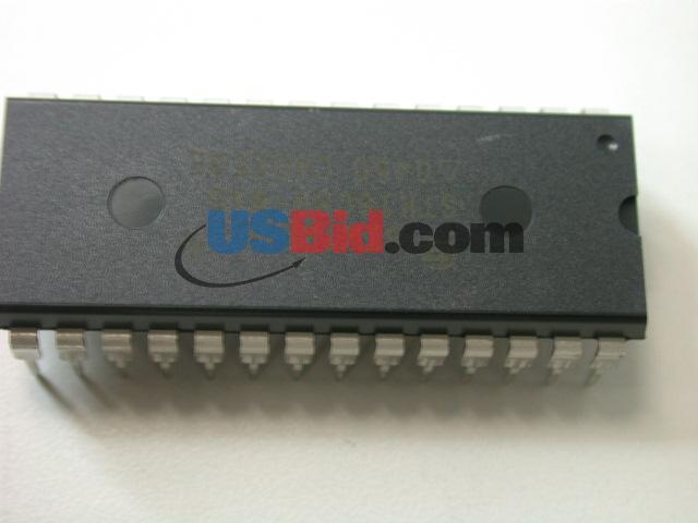 STK16C88-W45 photos