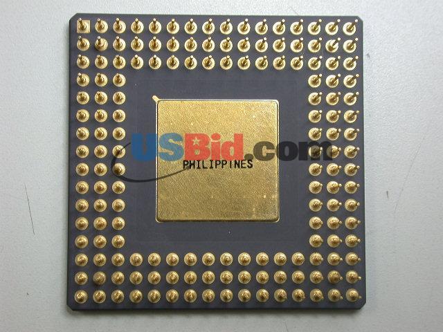 XC4005E-4PG156I photos