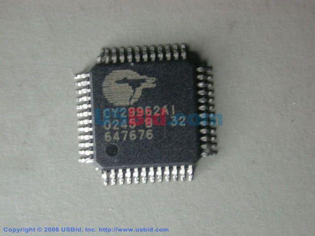 CY29962AI