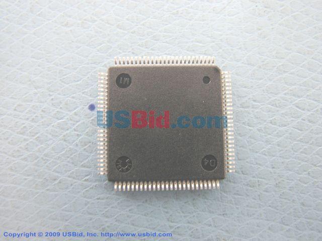 EPM570T100C5N photos