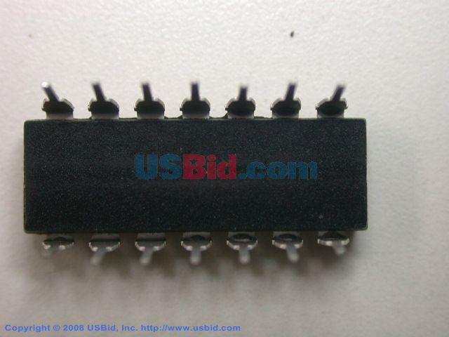 ICL8038CCPD