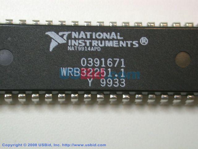 NAT9914APD